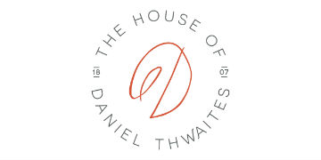 The House of Daniel Thwaites logo