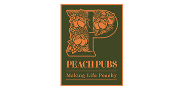 Go to Peach Pub Company profile