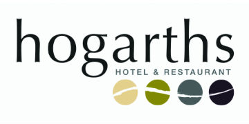 Hogarth Hotels