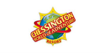 Chessington World of Adventures logo