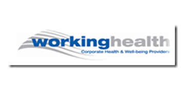The Working Health Company Ltd