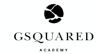 Go to GSquared Academy profile