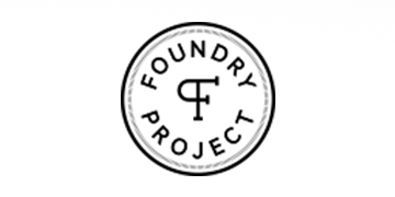 Foundry Project logo