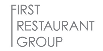 First Restaurant Group logo