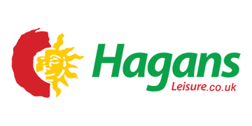 Hagans Leisure