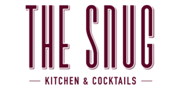 Snug Bars logo