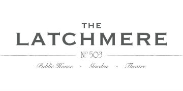 The Latchmere logo