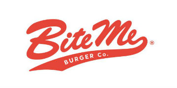 Bite Me Burger Co