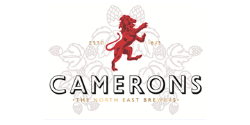 Cameron's Brewery