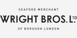The Wright Brothers logo