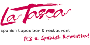 La Tasca Restaurants