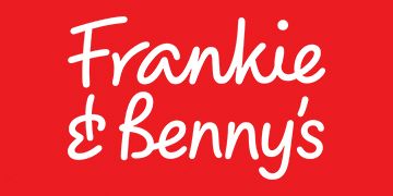 Go to Frankie & Benny's profile