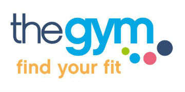 The Gym Group Personal Training logo