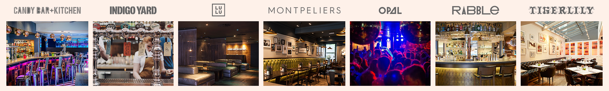 Montpeliers