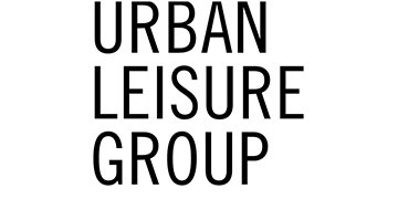 Urban Leisure Group
