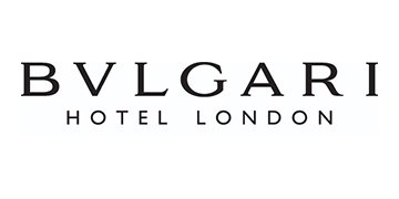 Bvlgari Hotel London logo