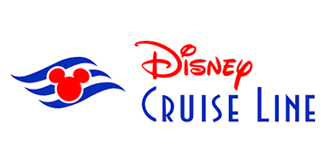 AIA - Disney Cruise Line