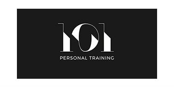 101 Personal Training