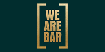 WE ARE BAR Ltd logo