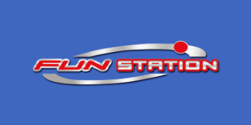 Fun Station logo