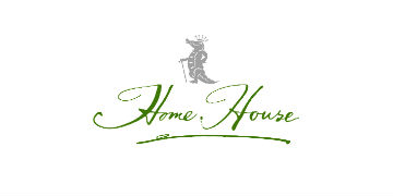 Home House Collection logo