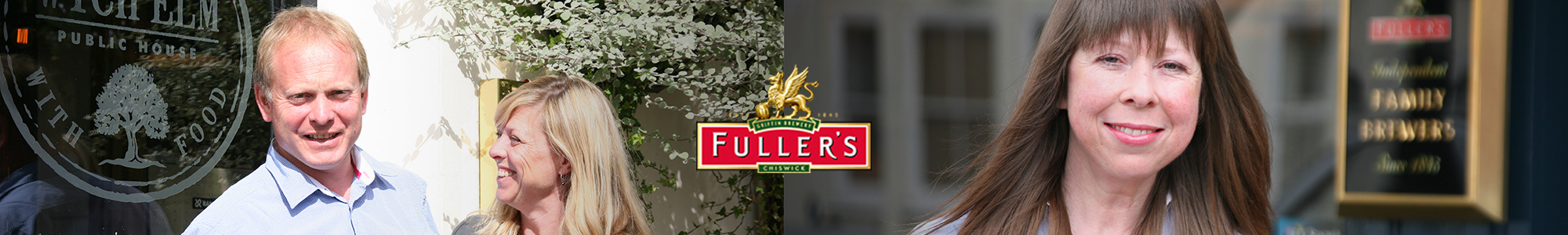 Fullers Tenancy