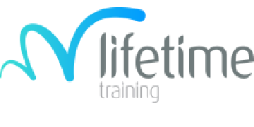 Lifetime Training