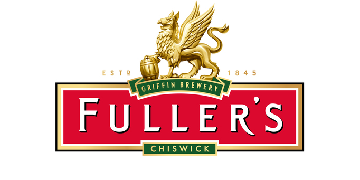 Fullers Tenancy logo