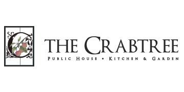 The Crabtree logo