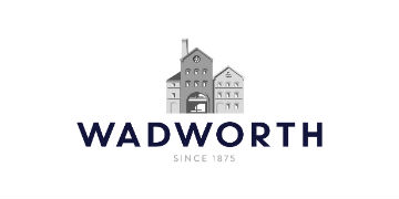 Wadworth Managed Estate