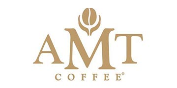 AMT Coffee