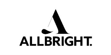 AllBright Club logo