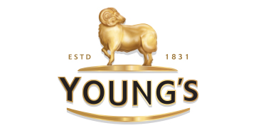 Young's logo