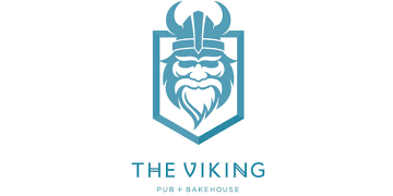 The Viking Pub & Bakehouse