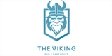 The Viking Pub & Bakehouse logo