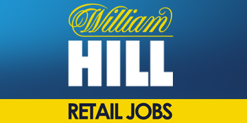 William Hill Retail logo