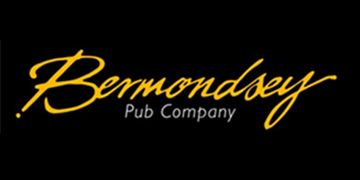 Bermondsey Pub Co
