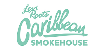 Levi Roots Caribbean Smokehouse