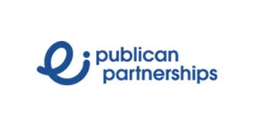 Ei Publican Partnerships logo