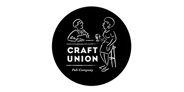 Craft Union