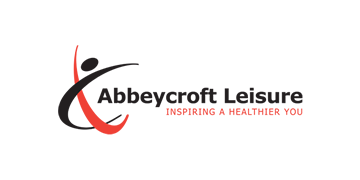 Abbeycroft Leisure