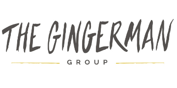 Gingerman Restaurants